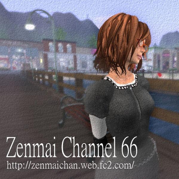 zenmai_shot009.jpg