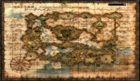 20110213ジークマップ