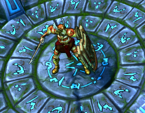 champ_review_leona_07.png
