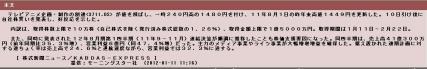 20120111うひょ~wwww