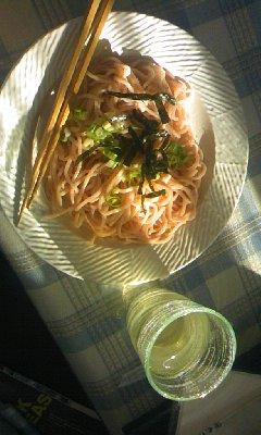 tarakospaghetti