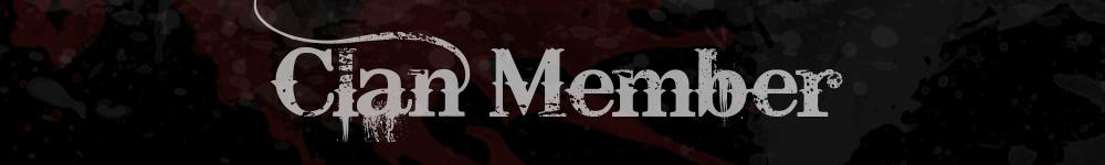 clan_member.png