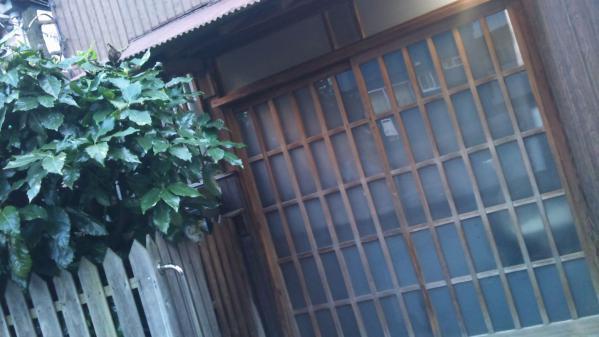 DSC_0026_20121212160910.jpg