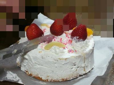 iphone_20111224225513.jpg