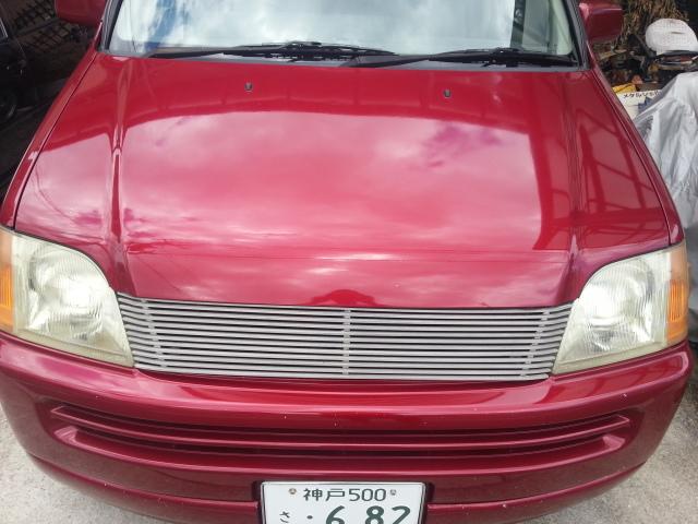 20120901_111352.jpg