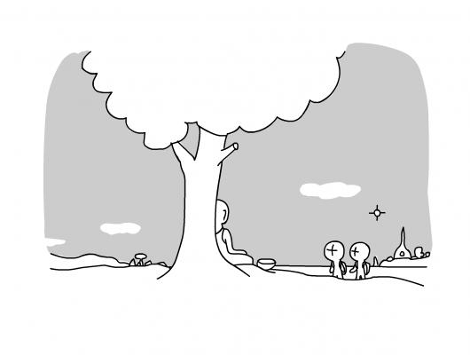 菩提樹2_convert_20121018002716