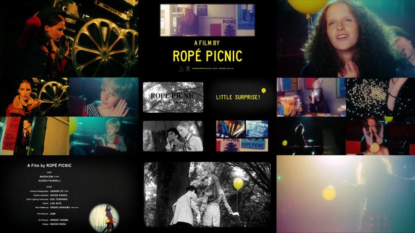 rope-picnic-sam-min.jpg