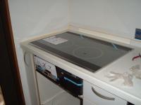 DSCF2758_convert_20110301191738.jpg