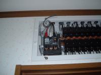 DSCF2759_convert_20110301191756.jpg