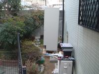 DSCF3909_convert_20110301110304.jpg
