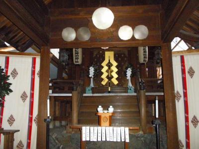 200910_22-24_kyoto 129