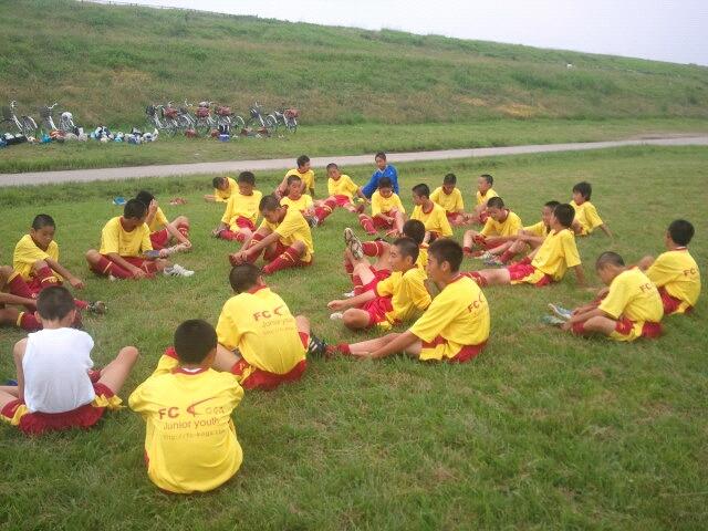 fc2blog_201207221547177e6.jpg