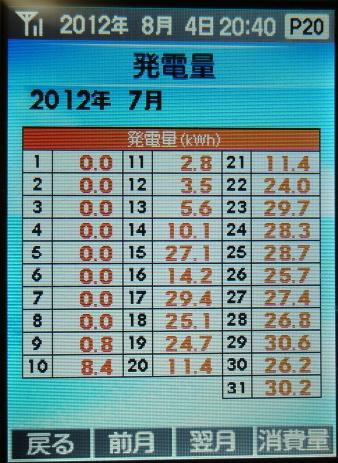 20120805153848261.jpg
