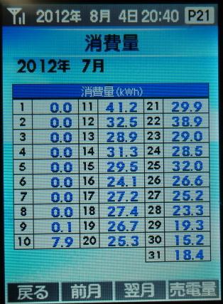 201208051547083ac.jpg