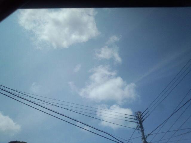 fc2blog_20120818111306f65.jpg
