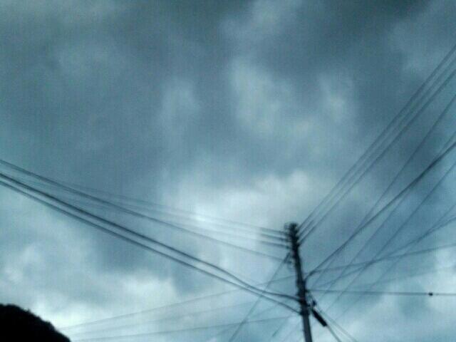 fc2blog_201212190837339ff.jpg