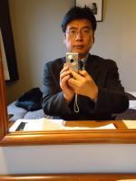 yusan