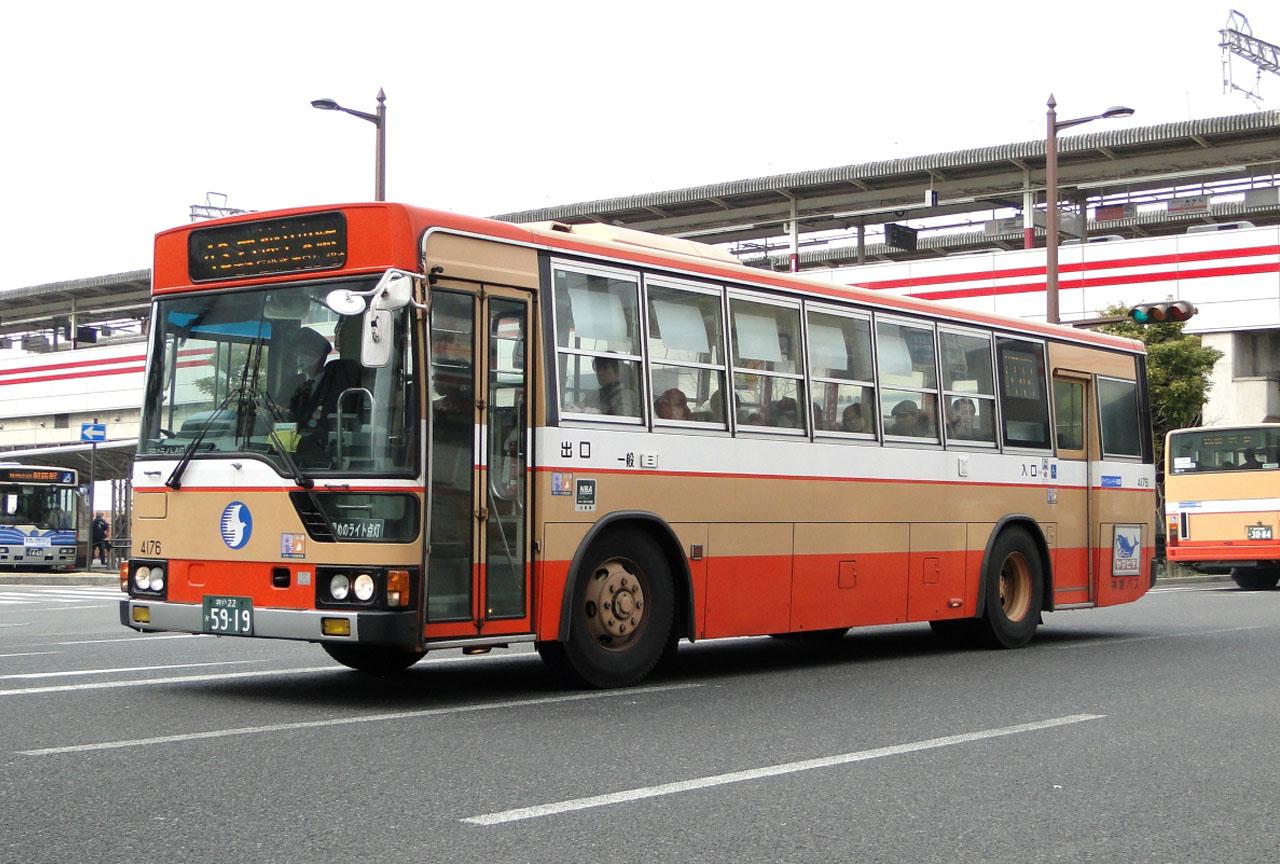 s-DSC00757.jpg