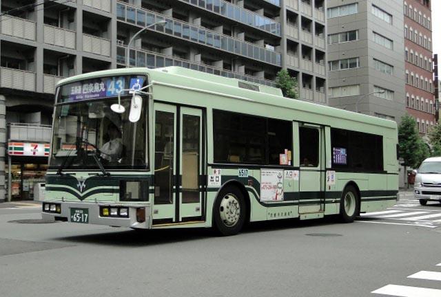 s-DSC03493.jpg