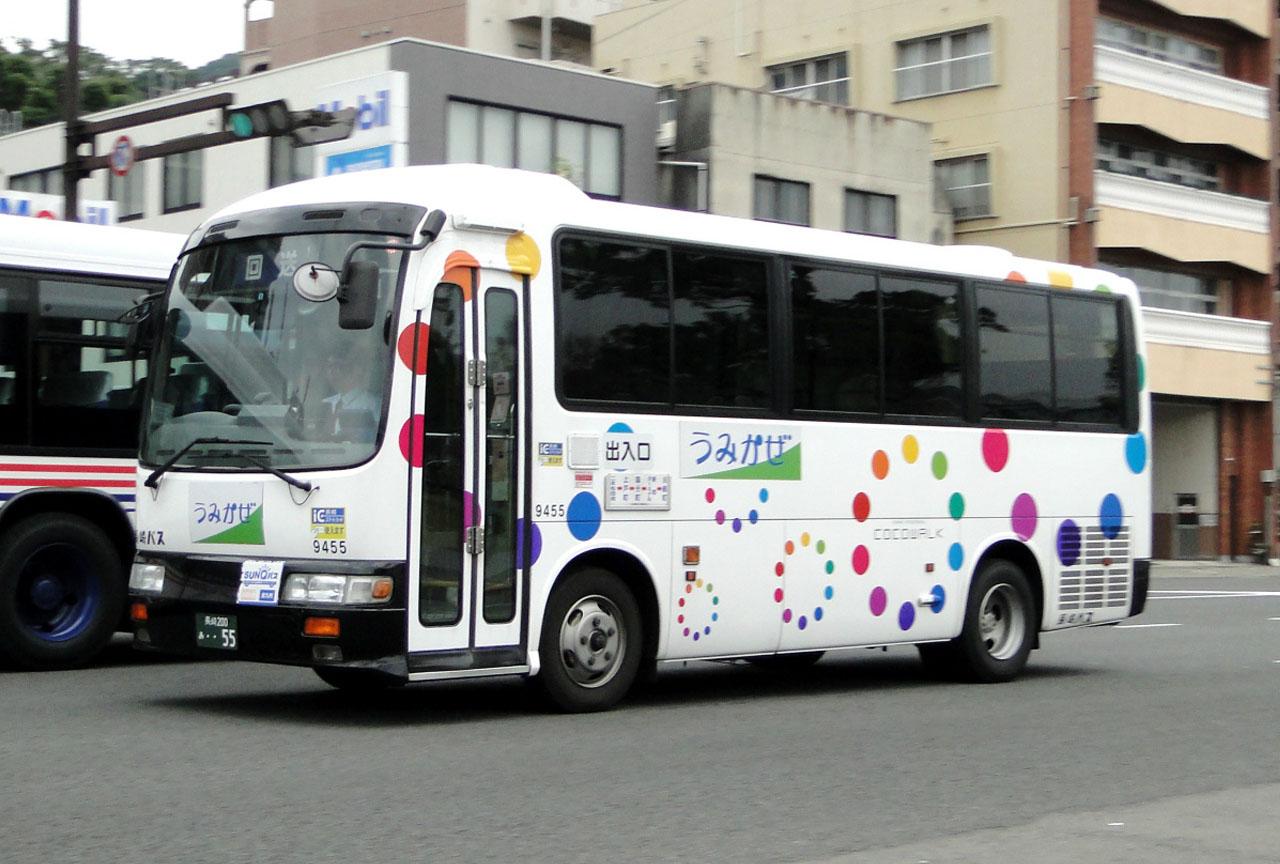 s-DSC04346.jpg