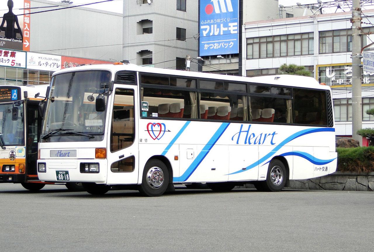 s-DSC04808.jpg