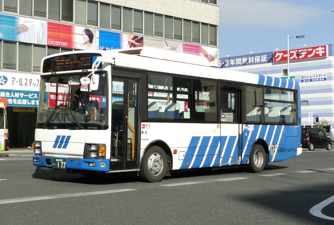 s-DSC04901.jpg