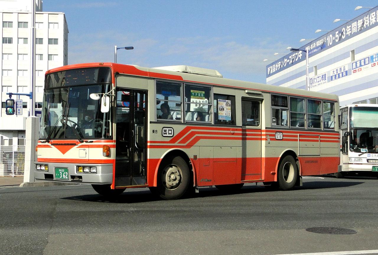 s-DSC04904.jpg
