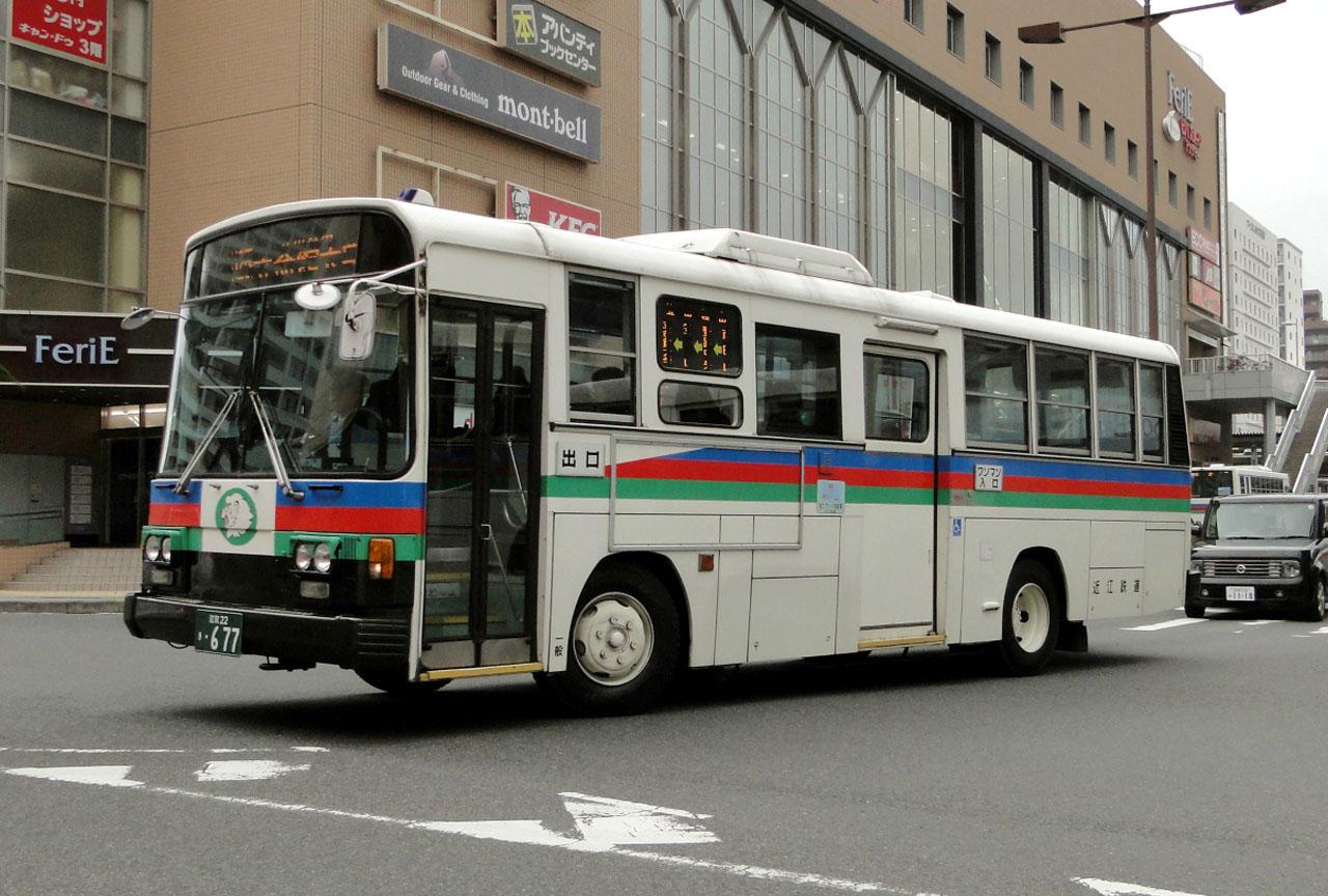 s-DSC05302.jpg