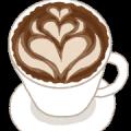 cafe_art[1]