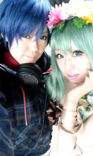 nanairo_syame.jpg