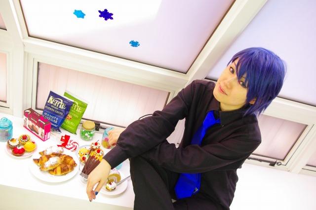 wim_kaito02.jpg