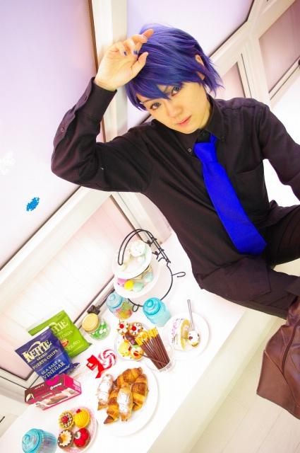 wim_kaito03.jpg