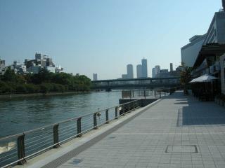 201110大阪5