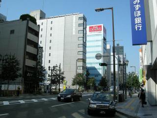 201110大阪6