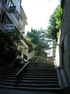 201110大阪9