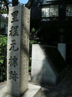 201110大阪24