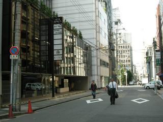 201110大阪25