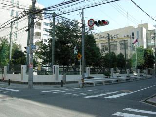 201110大阪28