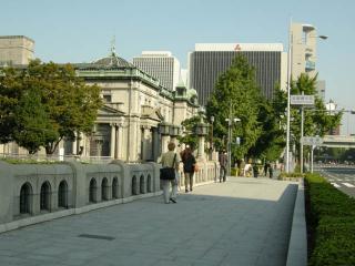201110大阪46