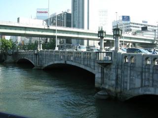 201110大阪47