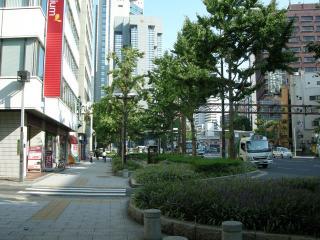 201110大阪48
