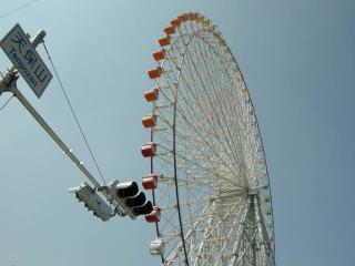 201110大阪53