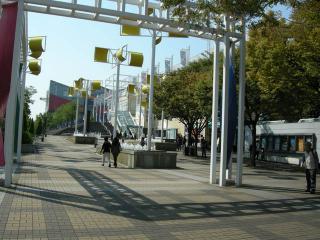 201110大阪54