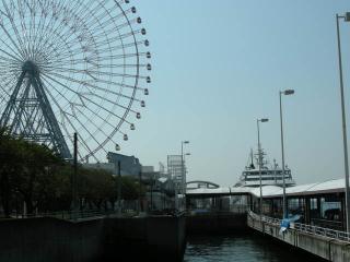 201110大阪56