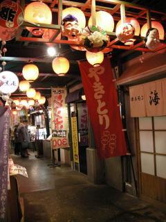 201110大阪59