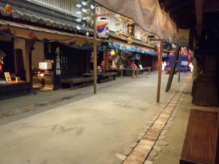 201111大阪63