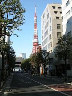 2012増上寺1