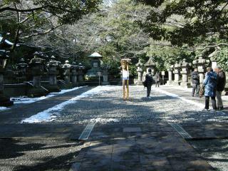 2012増上寺10