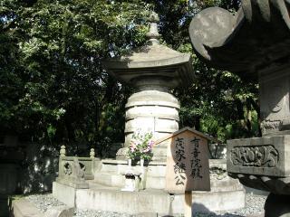 2012増上寺12