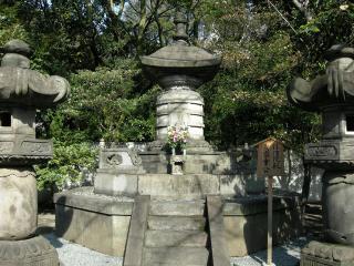 2012増上寺13
